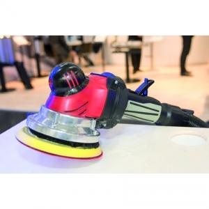 53-inno-spet-tools
