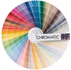 53244-Chromatic 360