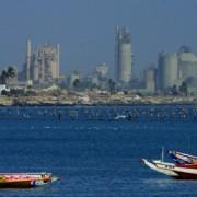 6-Echos - Vicat Senegal
