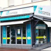 ISOcomble compte ouvrir de nouvelles agences en Ile-de-France, et dans les régions lyonnaise et toulousaine. [©ISOcomble]
