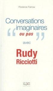 6-Médiathèque-Ricciotti