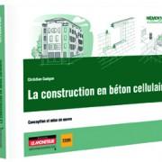 6-Mediatheque51-ConstrucBetonCellulaire