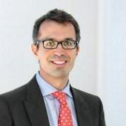 Patrick Velge