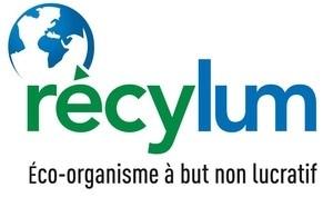 84emw-recylum
