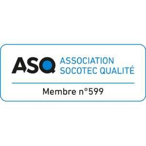 ASQ_membre599