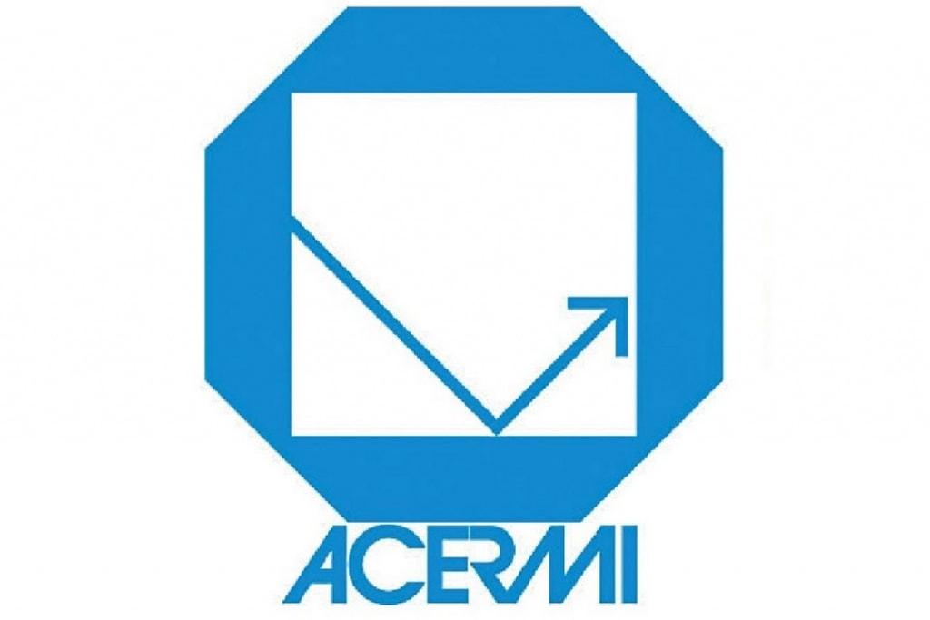 La présence du sigle Acermi sur l'étiquette d'un produit assure de sa certification. [©Acermi]
