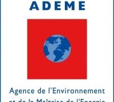 Depuis 2007, l'Ademe accompagne le développement de guides sectoriels.
