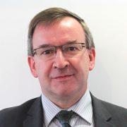 A compter du 1er mars, Alain Monteil, est le nouveau directeur régional et inter-départemental adjoint de l'équipement et de l'aménagement de la région d'Ile-de-France. [©Préfecture de Paris et d'Ile-de-France]