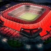 Arena-Pernambuco-Foto-Divulgacao_LANIMA20121204_0118_26