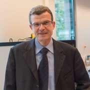 Arnaud Schwartzentruber, directeur R&D Rector Lesage.