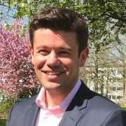 Aurélien Bourrier vient d'être nommé président de Fermacell France et directeur Europe de l'Ouest de Fermacell et James Hardie.