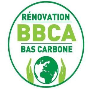Bouygues Bâtiment Ile-de-France est en faveur du référentiel BBCA Rénovation. [©Bouygues Bâtiment Ile-de-France]