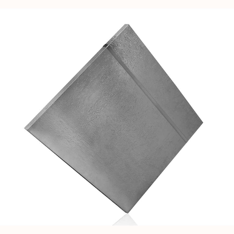 siniat lance slimisol portail du groupe acpresseportail du groupe acpresse. Black Bedroom Furniture Sets. Home Design Ideas