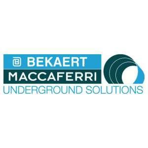 Bekaert Maccaferri