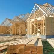 L'Union des industriels et constructeurs bois (UICB) et InterChanvre s'associent.