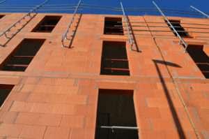 brique-de-structure-bd