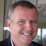 Marc Caradec est le nouveau membre du comité directeur du SNBPE. [©SNBPE]