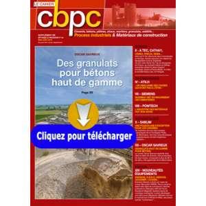 CBPC-927-BLM-64