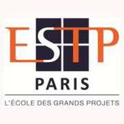 CGXZZB-Communique_Chaire-Betons_ESTP