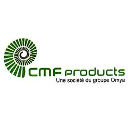 CMF-Products