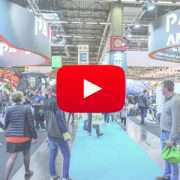 Intermat World of Concrete Europe