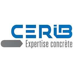 -Cerib-Logotype