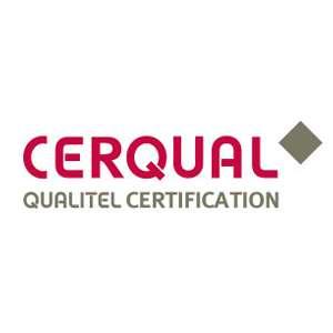 [©Cerqual Qualitel Certification]