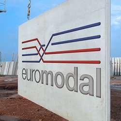 Chryso acquiert le chimiste portugais Euromodal. L'industriel poursuit ainsi son expansion en Europe. [©Chryso]