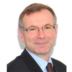 Bruno Pillon est nommé président du bureau de Cimbéton. [©Cimbéton]