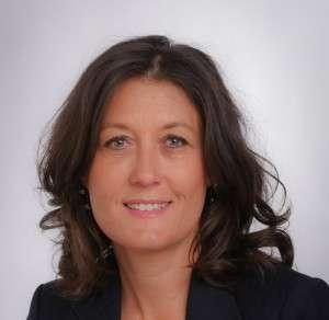Corinne Descours-5 (2)
