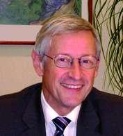 Décès accident de l'ancien président de l'AQC de 2009 à 2016, Jacques Jessenne. [©AQC]