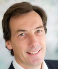 foto de Philippe de Miribel nouveau président pour EPI Center