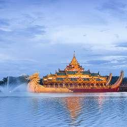 Dragon_ship_in_Myanmar-_October_2014