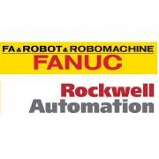 EMEA2994-Fanuc-RA-GRAPHIC