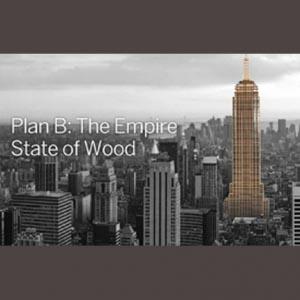 EmpireStateofWood