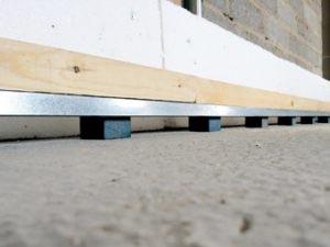 FloorBlocks-BD