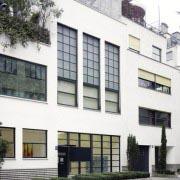 Fondation Hippocrène-Photo André Morin (3)