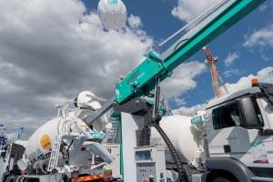 Imer lance le système de nettoyage haute pression OruJet. [©ACPresse]