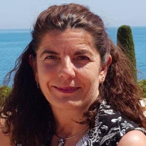 """Isabelle Bosbœuf-Lacoste est la nouvelle présidente de la commission """"Distribution"""" au sein de la fédération DLR. [©DLR]"""