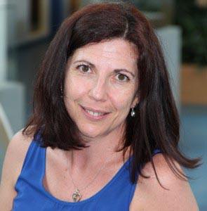 JAILLOT Carole - SNBPE - Comission Environnement