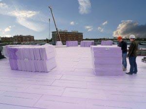Jackon-BD_Insulation_toitures_terrasses_2