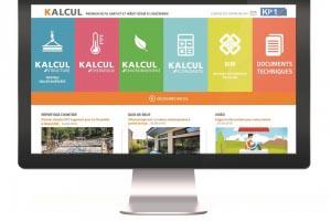 KP1 dévoile son nouvel outil gratuit Kalcul Economiste. [©KP1]