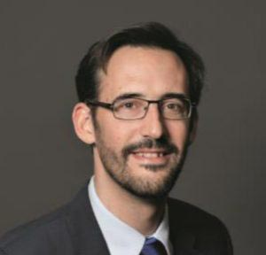 """Le groupe SMA a nommé Grégory Kron au poste de directeur général adjoint, en charge de l'assurance """"Incendie, accidents et risques divers"""" (Iard)."""