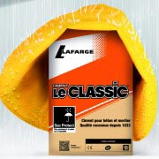 Exe-Lafarge-AP LeClassicProtect A4.indd
