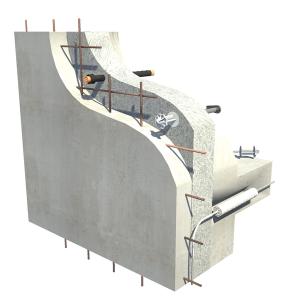 Lafarge-Mur_sandwich_isolant_coule_en_place-3D_productpage
