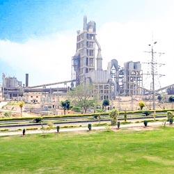 Lafarge-Pakistan