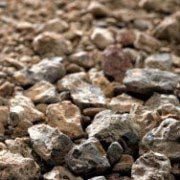 Lafarge-recycled-aggregates-Aggneo2_190x188