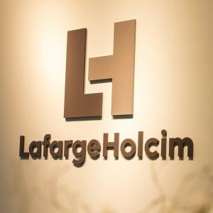 LafargeHolcim a annoncé céder sa filiale Holcim Indonesia à Semen Indonesia. [©LafargeHolcim]