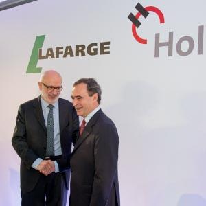 LafargeHolcim-Soiron-Lafont