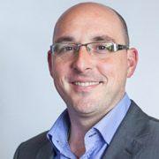 Christophe Landry intègre BASF - France –Division Construction Chemicals comme nouveau directeur technique adjuvants France. [©BASF]
